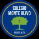 Colegio Monte Olivo de Puente Alto