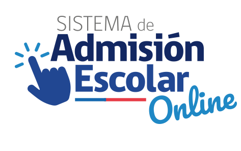SAE_logotipo